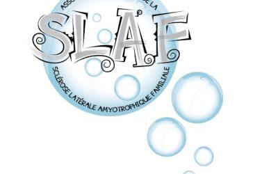 Les enfants de la SLAF